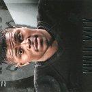 2014 Prestige Football Card #258 Khalil Mack
