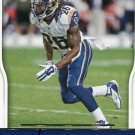 2016 Score Football Card #299 Mark Barron