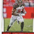 2016 Score Football Card #307 Austin Seferian-Jenkins