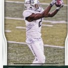 2016 Score Football Card #376 Bralon Addison
