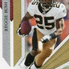 2009 Absolute Football Card #64 Reggie Bush