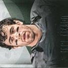 2014 Prestige Football Card #239 Jace Amaro