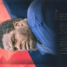 2014 Prestige Football Card #266 Louis Nix III
