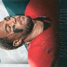 2014 Prestige Football Card #268 Marcus Smith