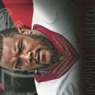2014 Prestige Football Card #278 Ras'Shede Hageman