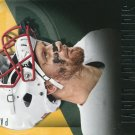 2014 Prestige Football Card #246 Jared Abbrederis