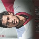 2014 Prestige Football Card #265 Logan Thomas
