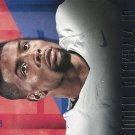 2014 Prestige Football Card #275 Odell Beckham Jr