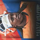2014 Prestige Football Card #280 Sammy Watkins