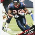 2009 Score Football Card #121 Steve Slayton