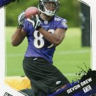 2009 Score Football Card #331 Devon Drew