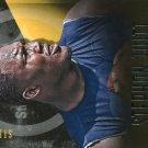 2014 Prestige Football Card #284 Stephon Tuitt