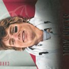 2014 Prestige Football Card #296 Troy Niklas