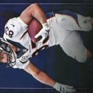 2014 Rookies & Stars Football Card #16 Wes Welker