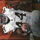 2014 Rookies & Stars Football Card #20 Ben Tate