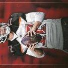 2014 Rookies & Stars Football Card #21 Josh McCown