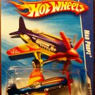 2010 Hot Wheels #153 Mad Propz