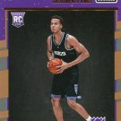 2016 Donruss Basketball Card #172 Skal Labissiere