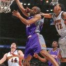2008 Upper Deck Basketball Card #149 Grant Hill