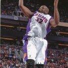 2008 Upper Deck Basketball Card #152 Shaquille O'Neal