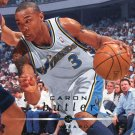 2008 Upper Deck Basketball Card #197 Caron Butler