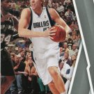 2010 Prestige Basketball Card #22 Dirk Nowitzki
