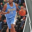 2010 Prestige Basketball Card #26 Chauncey Billups