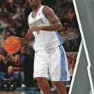 2010 Prestige Basketball Card #27 J R Smith