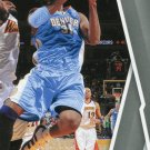 2010 Prestige Basketball Card #28 Nene