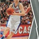 2010 Prestige Basketball Card #47 Chris Kaman