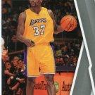 2010 Prestige Basketball Card #52 Ron Artest