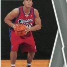 2010 Prestige Basketball Card #46 Blake Griffin