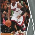 2010 Prestige Basketball Card #57 Dwyane Wade
