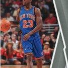 2010 Prestige Basketball Card #79 Toney Douglas
