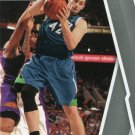 2010 Prestige Basketball Card #67 Kevin Love