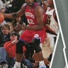 2010 Prestige Basketball Card #90 Elton Brand