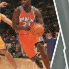 2010 Prestige Basketball Card #94 Jason Richardson
