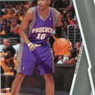 2010 Prestige Basketball Card #95 Leonardo Barbosa