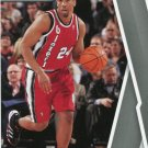2010 Prestige Basketball Card #97 Andre Miller