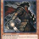 Yugioh Pendulum Domination Armageddon Knight, SDPD-EN018