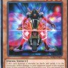 Yugioh Pendulum Domination Stygian Street Patrol, SDPD-EN021