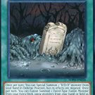 Yugioh Pendulum Domination Forbidden Dark Contract with the Swamp King, SDPD-EN026