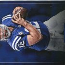 2014 Rookies & Stars Football Card #30 Andrew Luck
