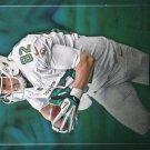 2014 Rookies & Stars Football Card #34 Brian Hartline