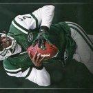 2014 Rookies & Stars Football Card #39 Geno Smith