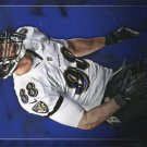 2014 Rookies & Stars Football Card #44 Dennis Pitta
