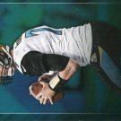 2014 Rookies & Stars Football Card #51 Chad Henne