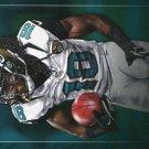 2014 Rookies & Stars Football Card #52 Ace Sanders