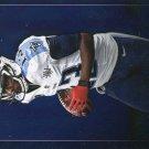 2014 Rookies & Stars Football Card #55 Kendall Wright