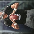 2014 Rookies & Stars Football Card #57 Matt Schaub